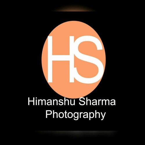 Himanshu Sharma Photography