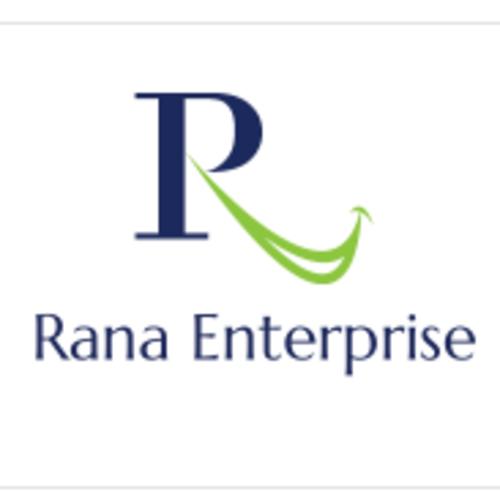 Rana Enterprise