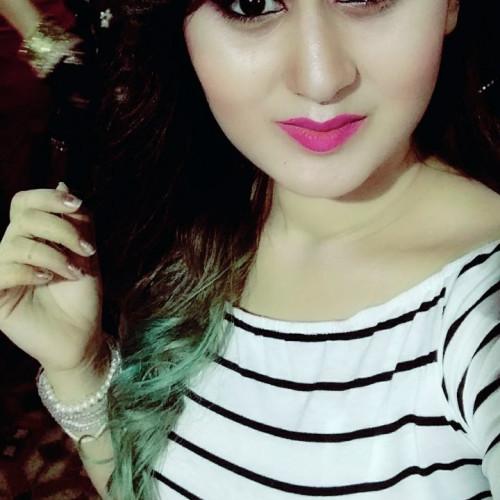Makeup by Vishu