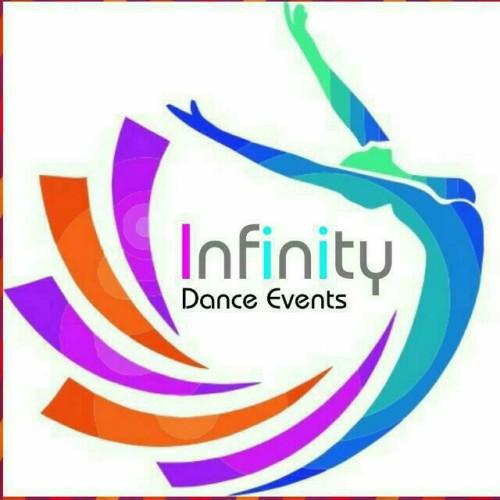 Infinity Dance Studio