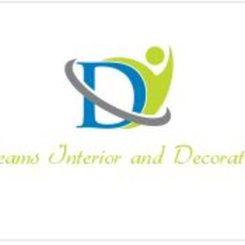 Dreams Interior and Decoration