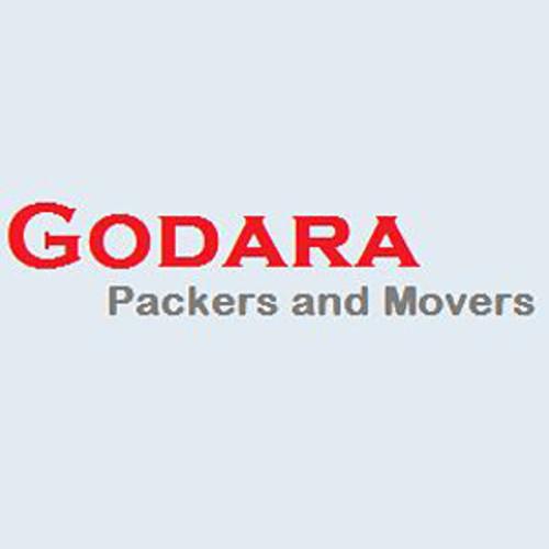 Godara Worldwide Packers and Movers