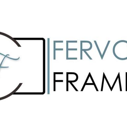 Fervorous Frames
