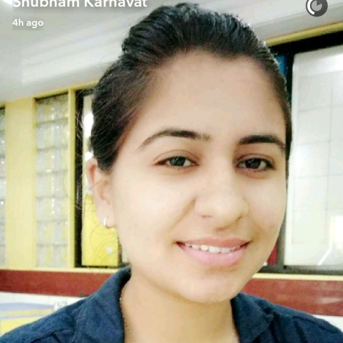 Chandani Parchani