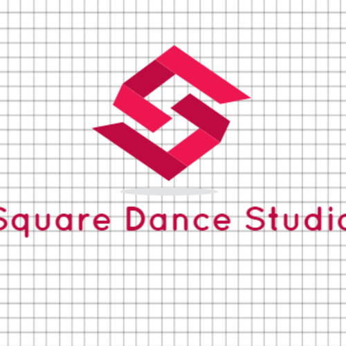 Square Dance Studio