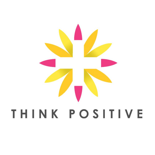 Think Positive Designs