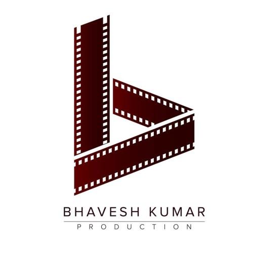 Bhavesh Production