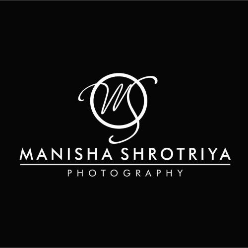 Manisha Shrotriya Photography
