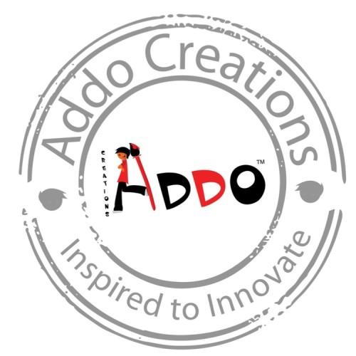Addo Creations