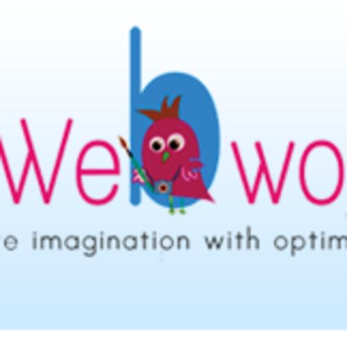 SH Web World
