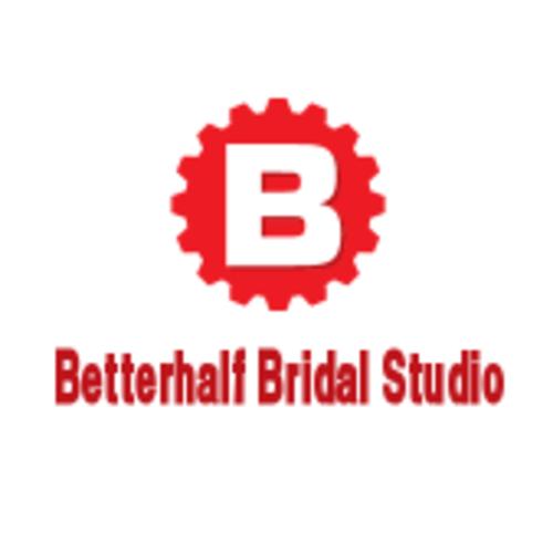 Betterhalf Bridal Studio