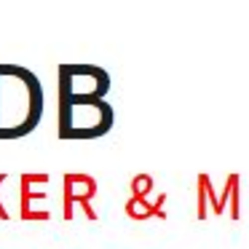 DB Packers And Movers