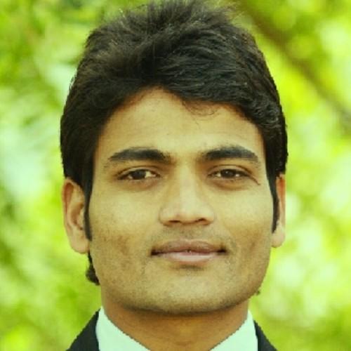 Kapil Jadhav