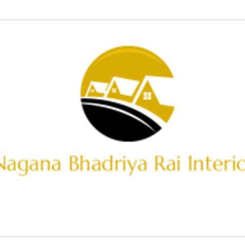 Nagana Bhadriya Rai Interiors