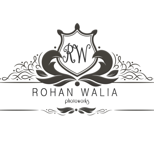 RW Photoworks