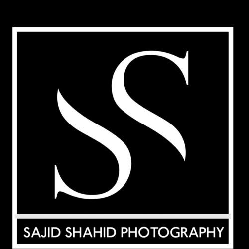 Sajid Shahid Photography