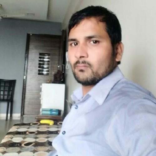 Zaheer Ahmed Khan