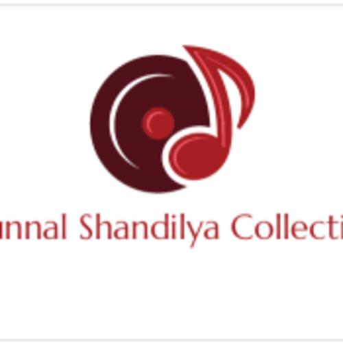 Kunnal Shandilya