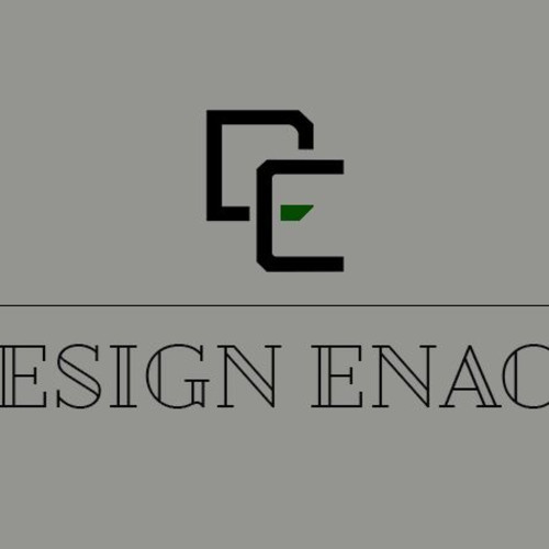 Design Enact