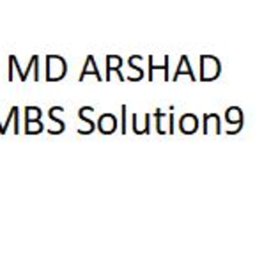 MBS Solution 9