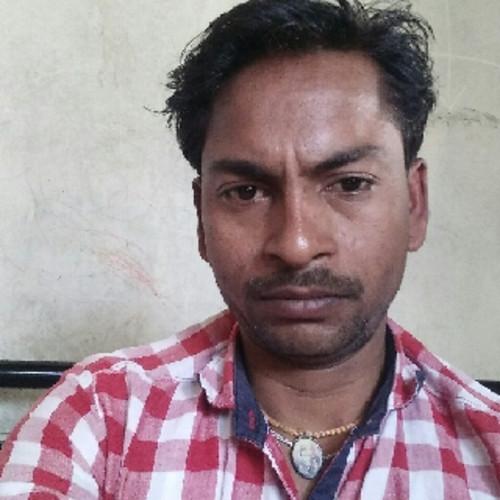 Dharmendr Sonkar