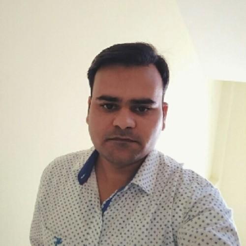 Ram Vijay Singh