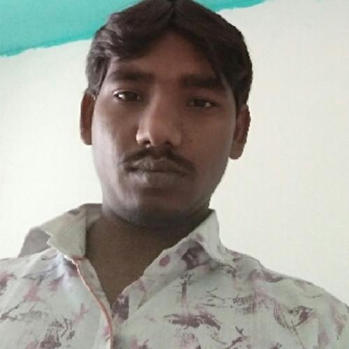 Gyanchand Sonkar
