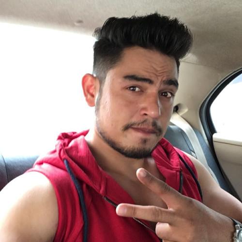 Sanjeet Jakhar