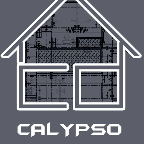 Calypso Designers