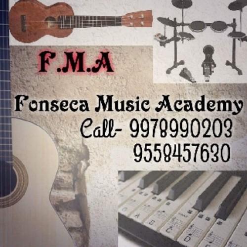 Fonseca Music Academy