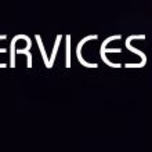 Unique Services Pvt Ltd