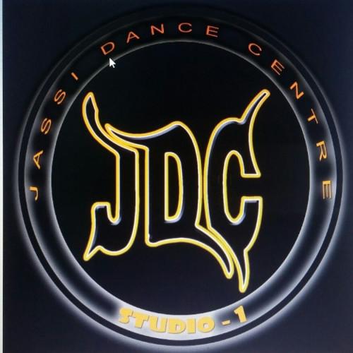 Jassi Dance Centre