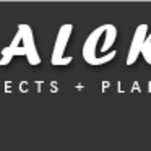 Pralcka  Architects