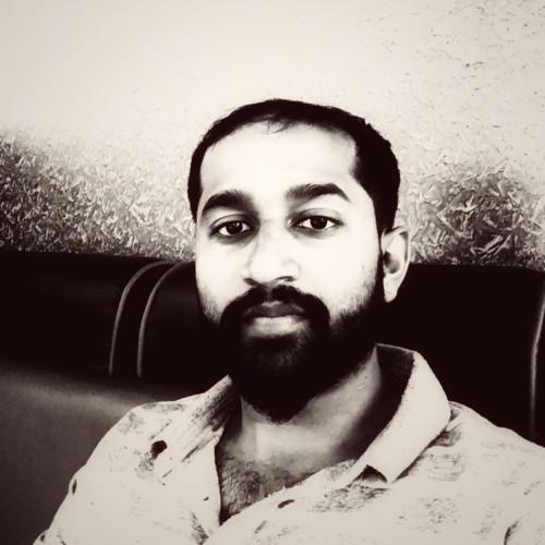 Raj's Photography