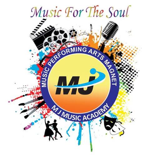M.J Music Academy