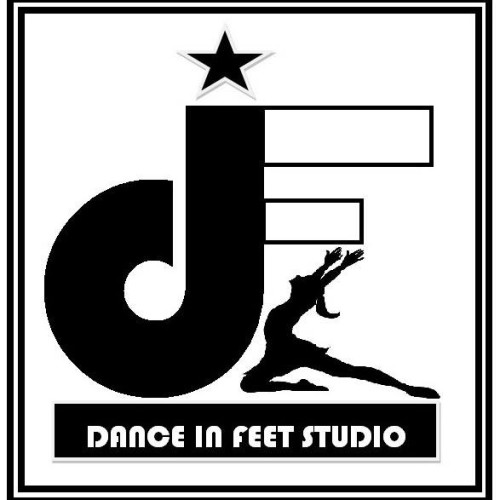 Dance in feet Studio