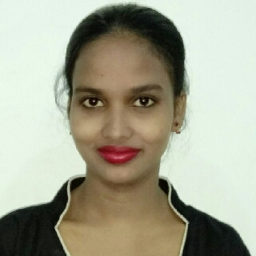 Salma Fathima