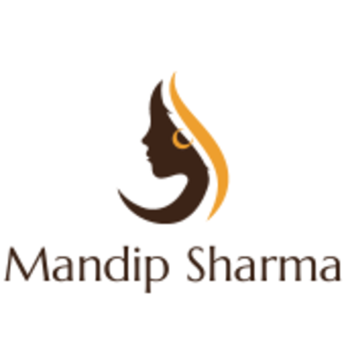 Mandip Sharma