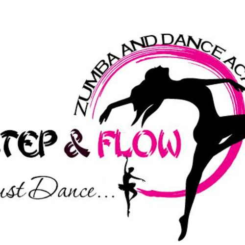 Step and Flow Dance Academy