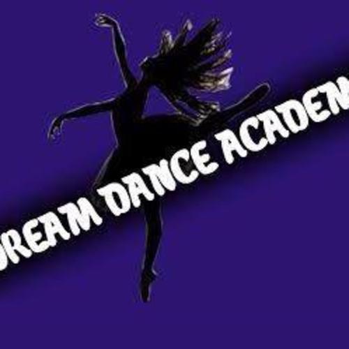 Dream Dance Academy