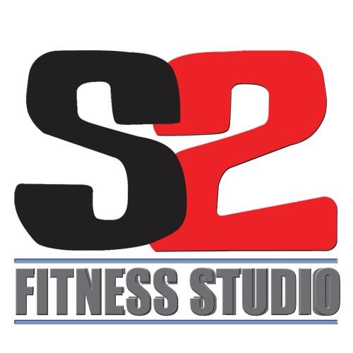 S2 Fitness Studio