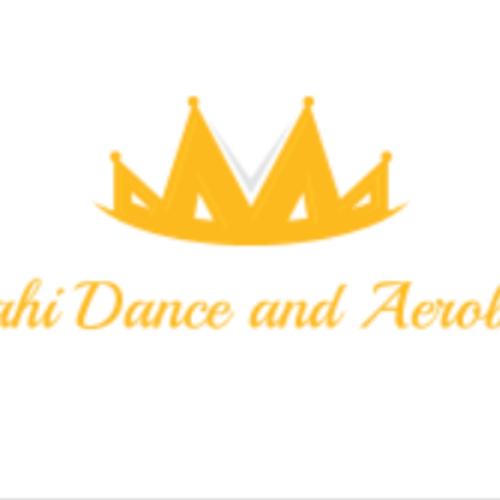 Mahi Dance and Fitness