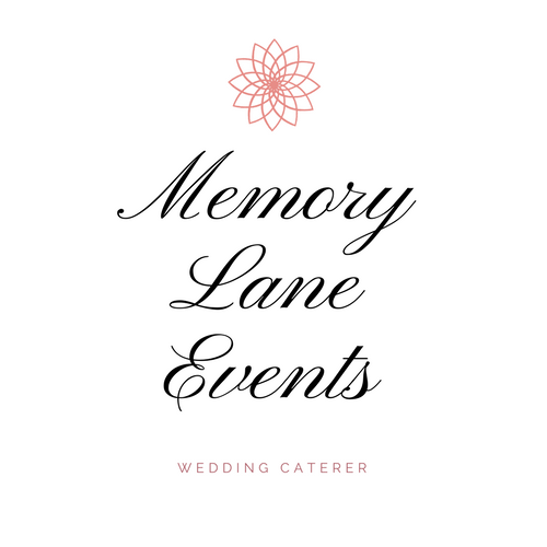 Memory Lane Eventz