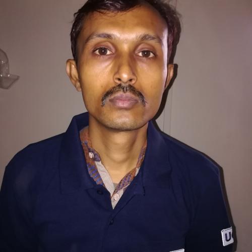 Mukesh Mastana