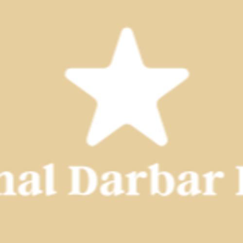 Mughal Darbar Foods