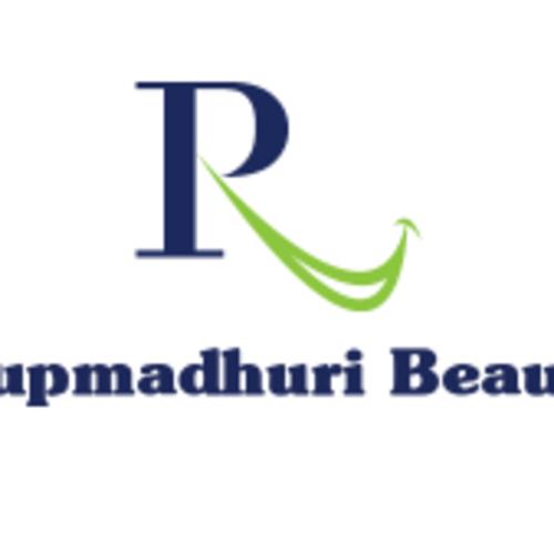 Rupmadhuri Beauty