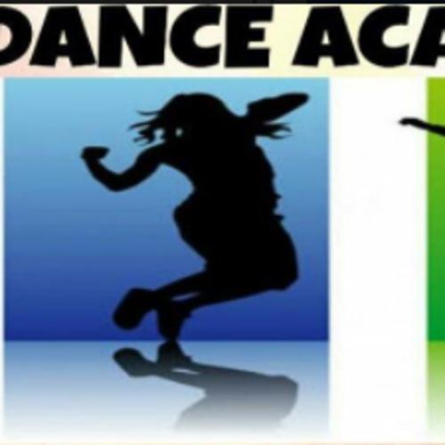 VNDC Dance Academy