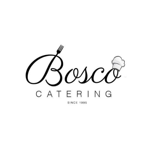 Bosco Catering