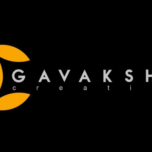 Gavaksha Creation