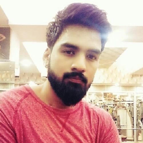 Arjun Singh Rawat